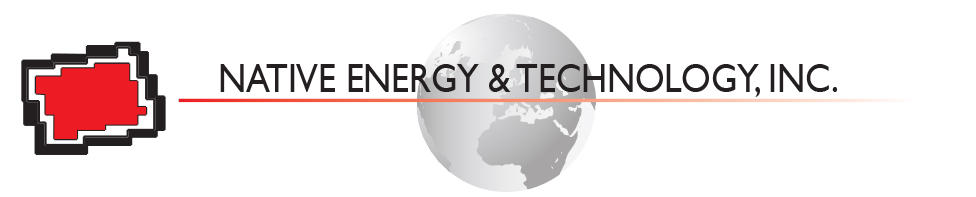 Native Energy & Technology, INC.